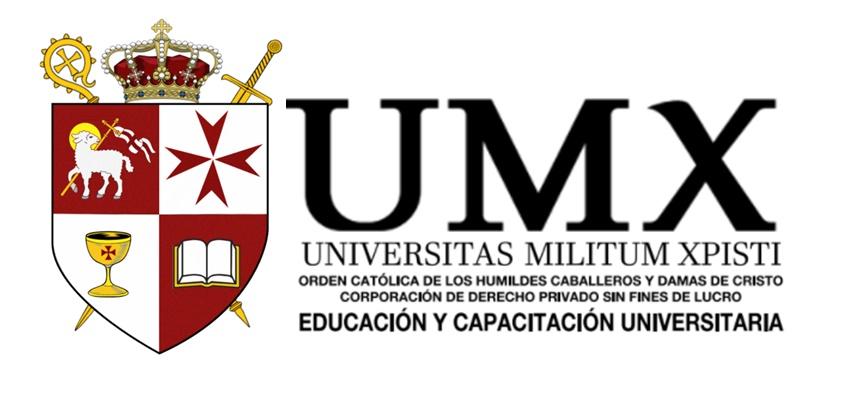 UNIVERSITAS MILITUM XPISTI